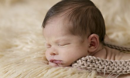 Infant Sleep and Its Relation With Cognition and Growth