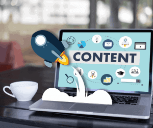 valuable blog content