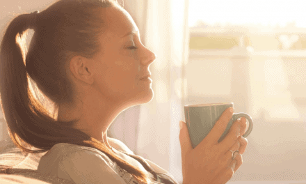 9 Easy Morning Routine Ideas for Moms