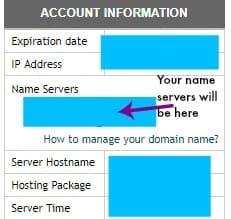 change your name savers