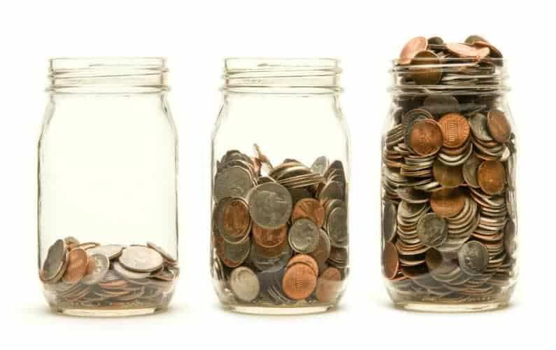 64 Of The Best Frugal Tips For Families
