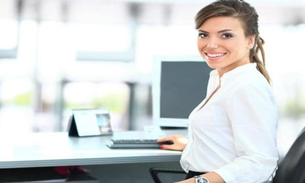 Mompreneur Series: Starting A Virtual Assistant Business