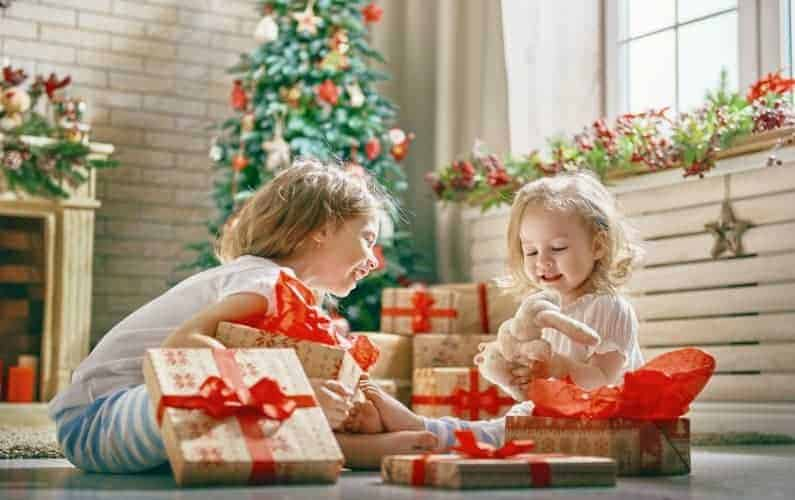 Hottest and best toys for kids this Christmas