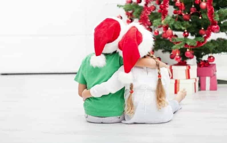 best toys for kids this Christmas