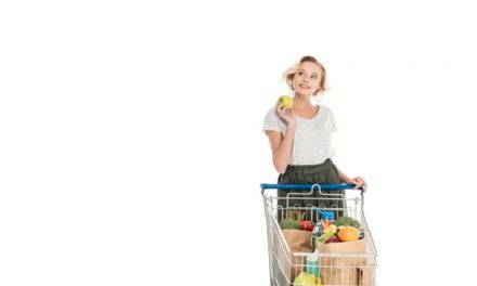 15 Frugal Tips To Save You Money At The Grocery Store