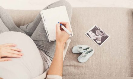 Newborn Baby Shopping List With Pictures