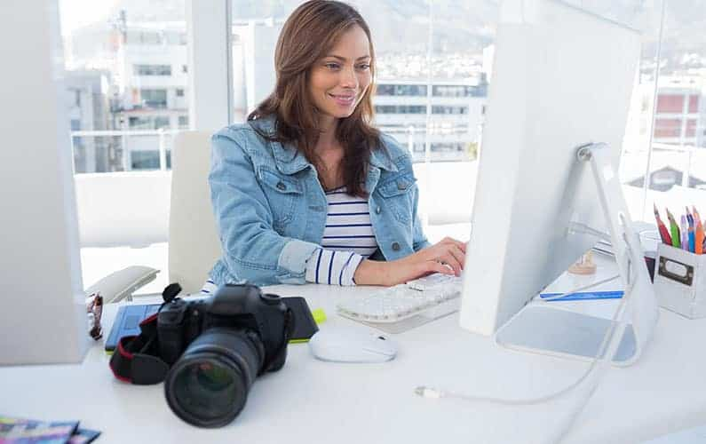 3 Good Online Photo Editors For Your Blog