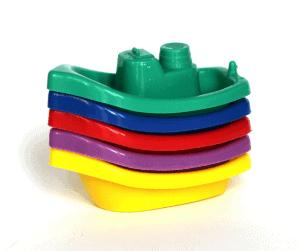 eco friendly bath toys