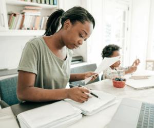 freelancing tips for moms