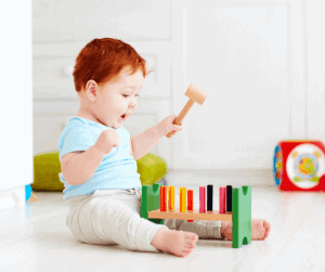 eco friendly gifts wooden toys