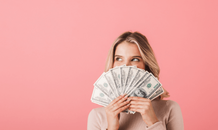 Passive Income Ideas Requiring Upfront Money Investment: For Stay at Home Moms