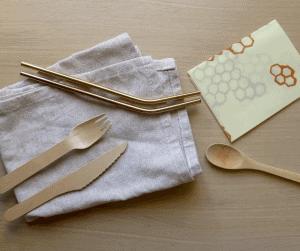 eco friendly gifts zero waste