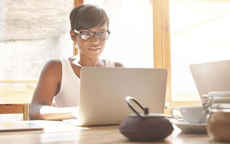 Learn how to start a pinterest va business