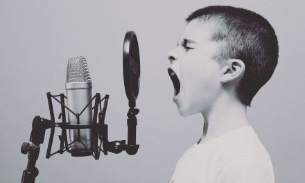Kid Talking Funny? How To Tell When It's Time For Help