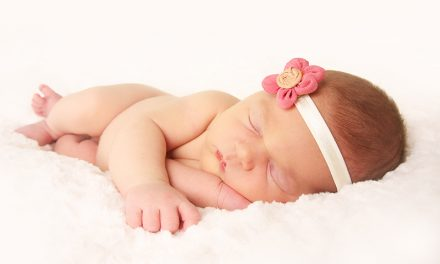 62 Unique Baby Girl Names With Meanings