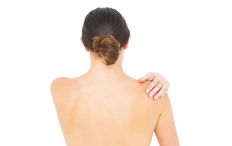 Postpartum hair care tips