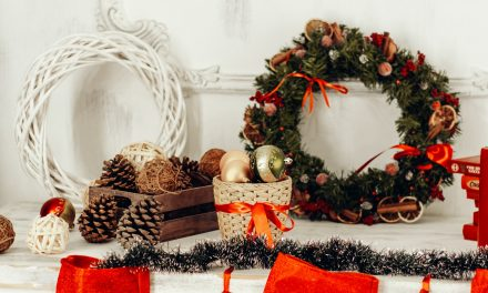 The Best Experience Gift Ideas for This Holiday Season