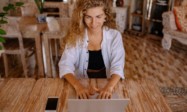 The Best Online Jobs for Moms in 2021