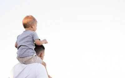 4 Parenting Mistakes Every Parent Should Avoid Making