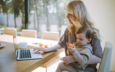 6 Online Side Hustles That Are Easy To Start